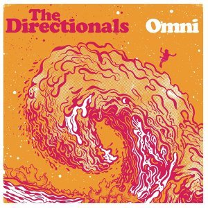 The Directionals 歌手頭像