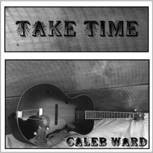Caleb Ward 歌手頭像