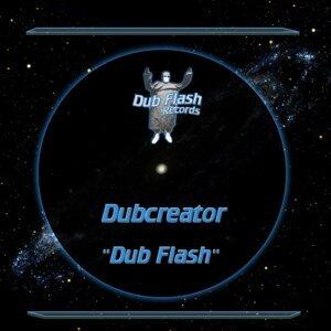 Dubcreator 歌手頭像