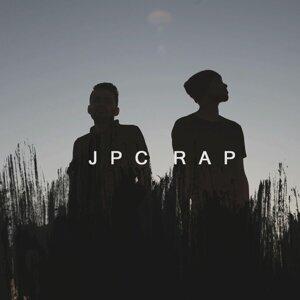 JPC Rap 歌手頭像