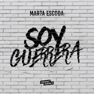 Marta Escoda 歌手頭像