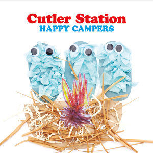 Cutler Station 歌手頭像