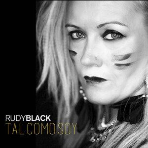 Rudy Black 歌手頭像