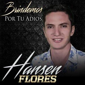 Hansen Flores 歌手頭像