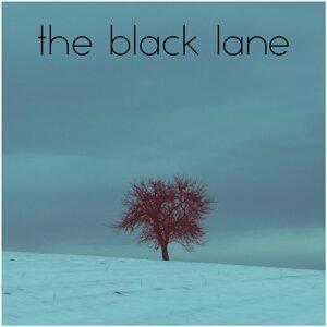 The Black Lane 歌手頭像
