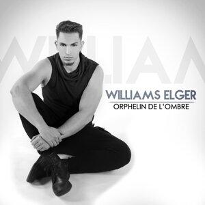Williams Elger 歌手頭像