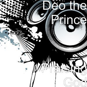 Deo the Prince 歌手頭像