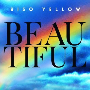 Biso Yellow 歌手頭像