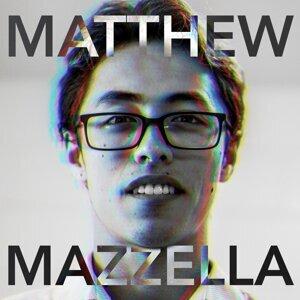 Matthew Mazzella 歌手頭像