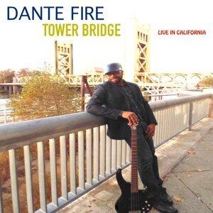 Dante Fire 歌手頭像