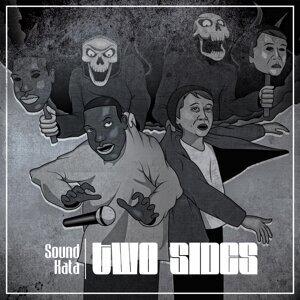 Sound Kata 歌手頭像