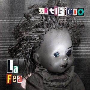 La Fea 歌手頭像
