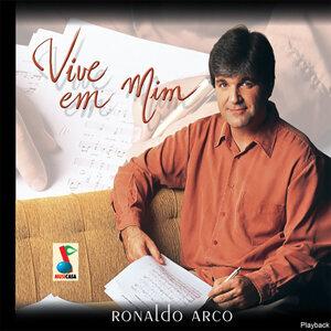 Ronaldo Arco 歌手頭像