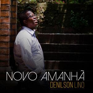Denilson Lino 歌手頭像
