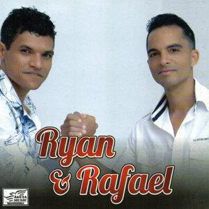 Ryan & Rafael 歌手頭像