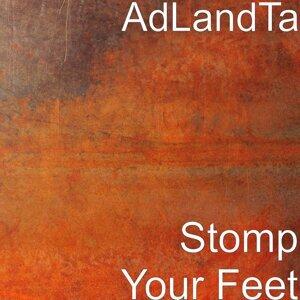 AdLandTa 歌手頭像
