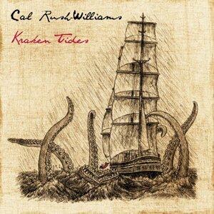 Cal Rush-Williams 歌手頭像