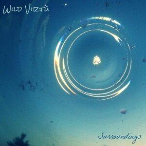 Wild Virtù 歌手頭像