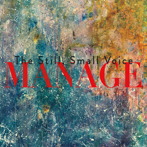 The Still, Small Voice 歌手頭像