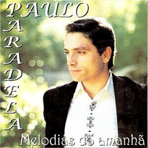 Paulo Paradela 歌手頭像