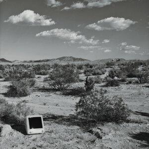 The Desert Line 歌手頭像
