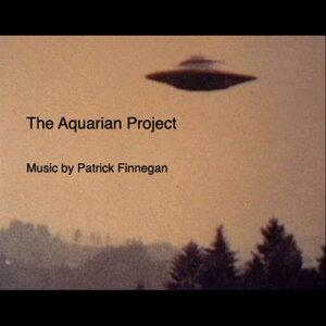 Patrick Finnegan 歌手頭像