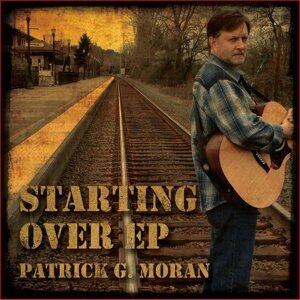 Patrick G. Moran 歌手頭像