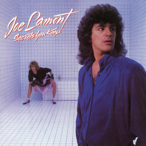 Joe LaMont 歌手頭像