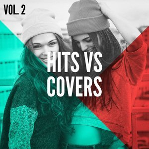 #1 Hits Now, Cover Nation, The Cover Lovers 歌手頭像