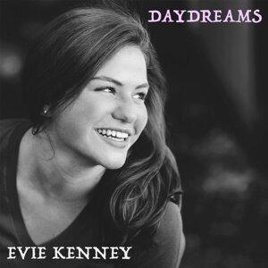Evie Kenney 歌手頭像