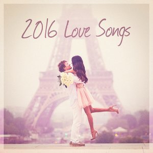 Chansons d'amour, Amour 歌手頭像