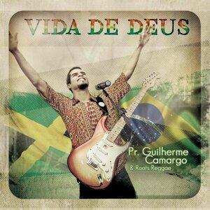 Pr. Guilherme Camargo 歌手頭像