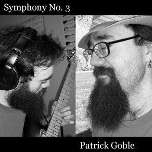 Patrick Goble 歌手頭像
