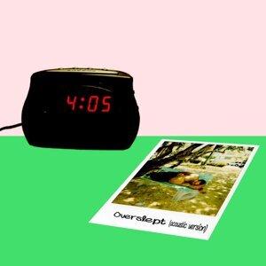 4:05 歌手頭像