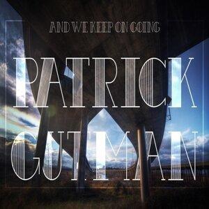 Patrick Gutman 歌手頭像