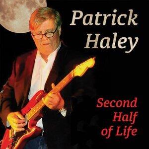 Patrick Haley 歌手頭像