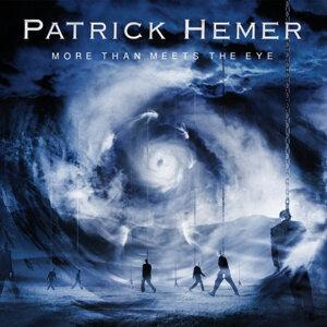Patrick Hemer 歌手頭像