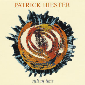 Patrick Hiester 歌手頭像