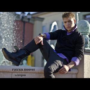 Patrick Hoover 歌手頭像