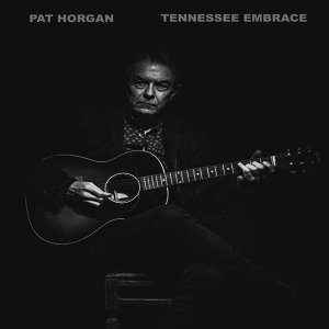 Patrick Horgan 歌手頭像