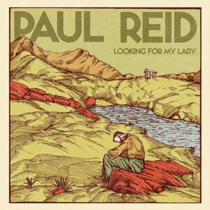 Paul Reid 歌手頭像
