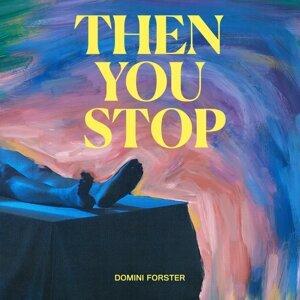 Domini Forster 歌手頭像