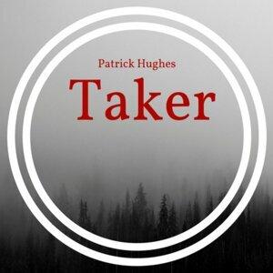 Patrick Hughes 歌手頭像