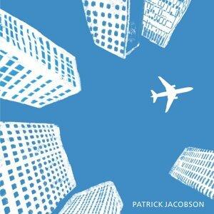 Patrick Jacobson 歌手頭像