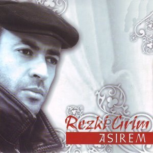Rezki Grim 歌手頭像