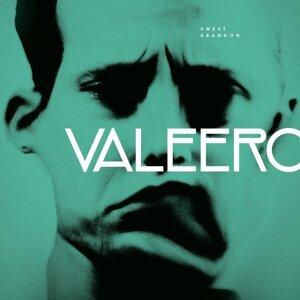 VALEERO 歌手頭像
