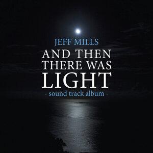Jeff Mills