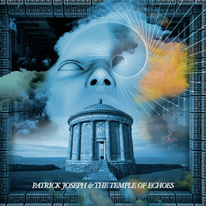 Patrick Joseph & the Temple of Echoes 歌手頭像