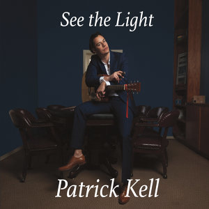 Patrick Kell 歌手頭像