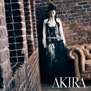 AKIRA 歌手頭像